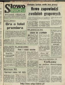 Słowo Ludu : dziennik Polskiej Zjednoczonej Partii Robotniczej, 1991 R.XLII, nr 265