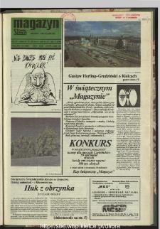Słowo Ludu : dziennik Polskiej Zjednoczonej Partii Robotniczej, 1991 R.XLII, nr 294 (magazyn)