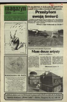 Słowo Ludu,1992 R.XLIII, nr 26 (magazyn)