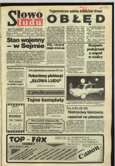 Słowo Ludu,1992 R.XLIII, nr 28