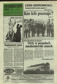 Słowo Ludu,1992 R.XLIII, nr 50