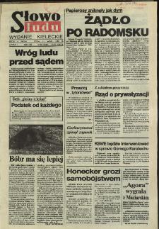 Słowo Ludu,1992 R.XLIII, nr 60