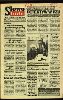 Słowo Ludu,1992 R.XLIII, nr 82