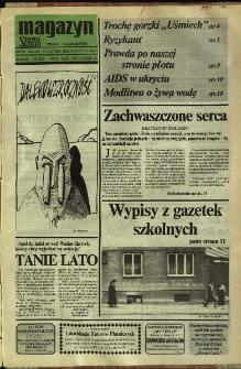 Słowo Ludu,1992 R.XLIII, nr 148 (magazyn)