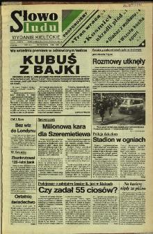Słowo Ludu,1992 R.XLIII, nr 149