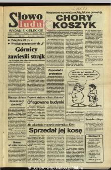 Słowo Ludu,1993 R.XLIV, nr 2