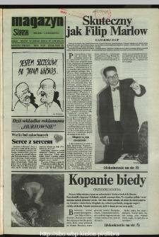 Słowo Ludu,1993 R.XLIV, nr 35 (magazyn)