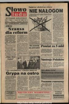 Słowo Ludu,1993 R.XLIV, nr 44