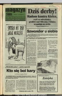 Słowo Ludu,1993 R.XLIV, nr 71 (magazyn)