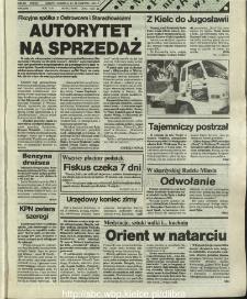 Słowo Ludu,1993 R.XLIV, nr 94