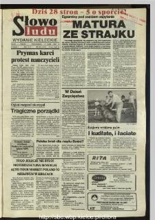 Słowo Ludu,1993 R.XLIV, nr 105