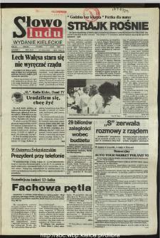 Słowo Ludu,1993 R.XLIV, nr 106
