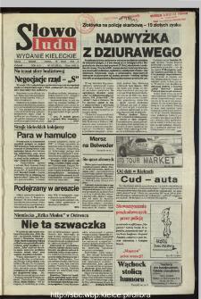 Słowo Ludu,1993 R.XLIV, nr 113