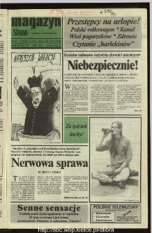 Słowo Ludu,1993 R.XLIV, nr 150 (magazyn)