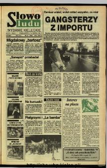 Słowo Ludu,1993 R.XLIV, nr 181