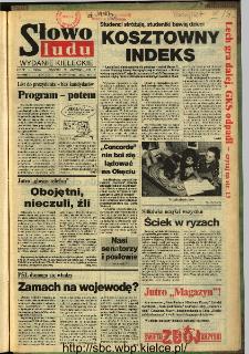 Słowo Ludu,1993 R.XLIV, nr 227