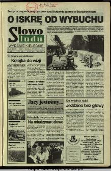 Słowo Ludu,1993 R.XLIV, nr 229