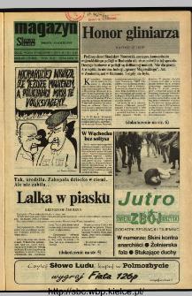 Słowo Ludu,1993 R.XLIV, nr 234 (magazyn)