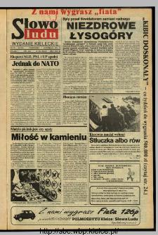 Słowo Ludu,1993 R.XLIV, nr 236