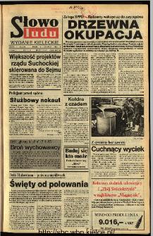 Słowo Ludu,1993 R.XLIV, nr 255