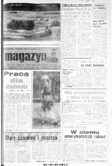 Słowo Ludu : organ Komitetu Wojewódzkiego Polskiej Zjednoczonej Partii Robotniczej, 1984, R.XXXV, nr 179 (magazyn)