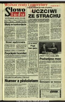 Słowo Ludu,1993 R.XLIV, nr 265