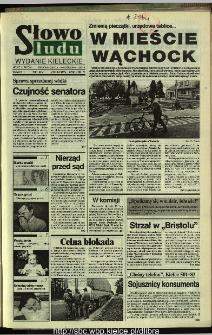 Słowo Ludu,1993 R.XLIV, nr 293