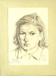 Alinka Ziębianka