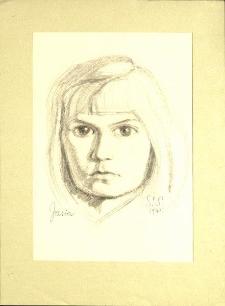 Jasia Śmigasówna