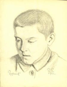 Zygmunt Czekaj