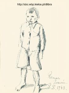 Romcio Zawór