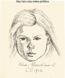 Adela Mazórkówna