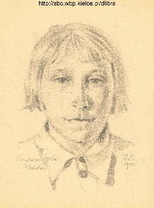 Adela Kulaga