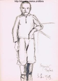 Bogusław Bębas