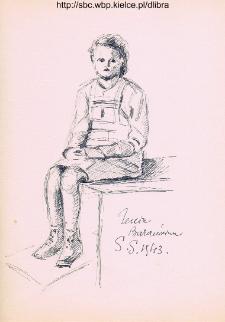 Zenia Baranówna