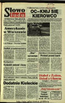 Słowo Ludu 1994, XLV, nr 3