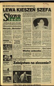 Słowo Ludu 1994, XLV, nr 6