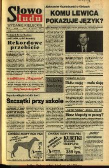Słowo Ludu 1994, XLV, nr 21