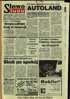 Słowo Ludu 1994, XLV, nr 26