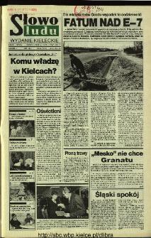 Słowo Ludu 1994, XLV, nr 42