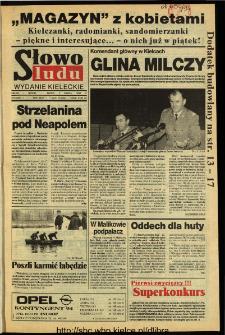 Słowo Ludu 1994, XLV, nr 51