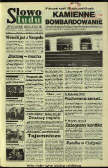 Słowo Ludu 1994, XLV, nr 54