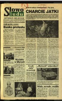 Słowo Ludu 1994, XLIV, nr 72