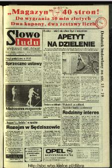 Słowo Ludu 1994, XLIV, nr 75