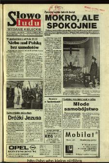 Słowo Ludu 1994, XLV, nr 78