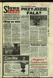 Słowo Ludu 1994, XLIV, nr 79