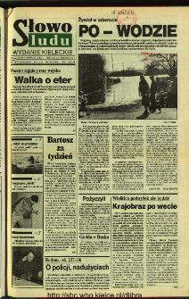 Słowo Ludu 1994, XLV, nr 82