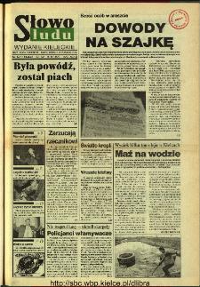 Słowo Ludu 1994, XLV, nr 88