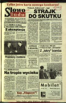 Słowo Ludu 1994, XLIV, nr 98