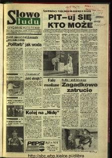 Słowo Ludu 1994, XLIV, nr 100